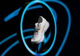 Akıllı spor ayakkabı ASICS tanıtıldı