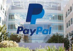 PayPal Çin