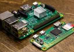 Raspberry Pi kaç adet sattı