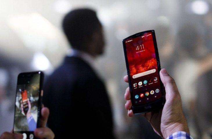 Xiaomi Lenovo