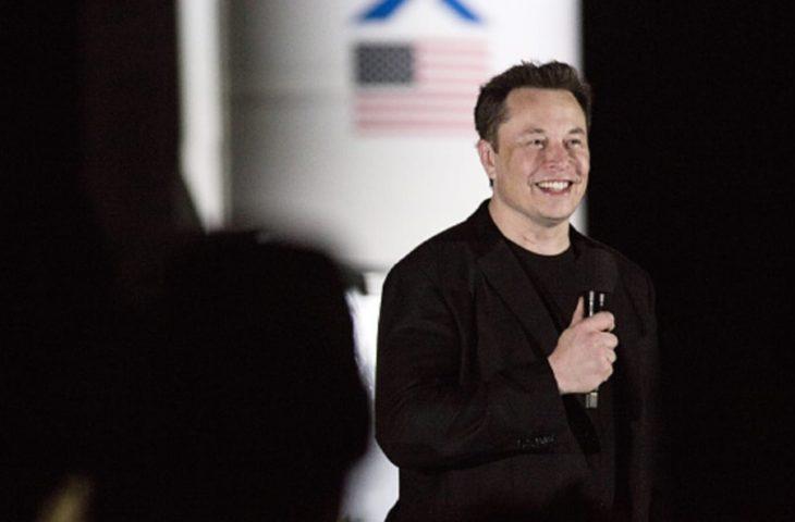 Elon Musk başarısızlıkları