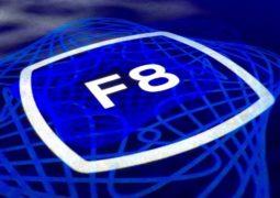 [Son dakika] Facebook F8 konferansı koronavirüsü nedeniyle iptal edildi