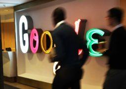 Google arama sonuçlarında Covid-19 test merkezlerini gösterecek