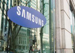 Samsung'un üretimi koronadan etkilendi