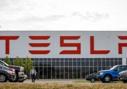 Tesla'da çalışmak için ne gerekiyor?