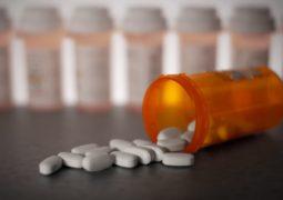 Yapay zekayla geliştirilen ilaç