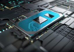 Intel'de güvenlik açığı