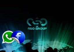 NSO Group ile Facebook