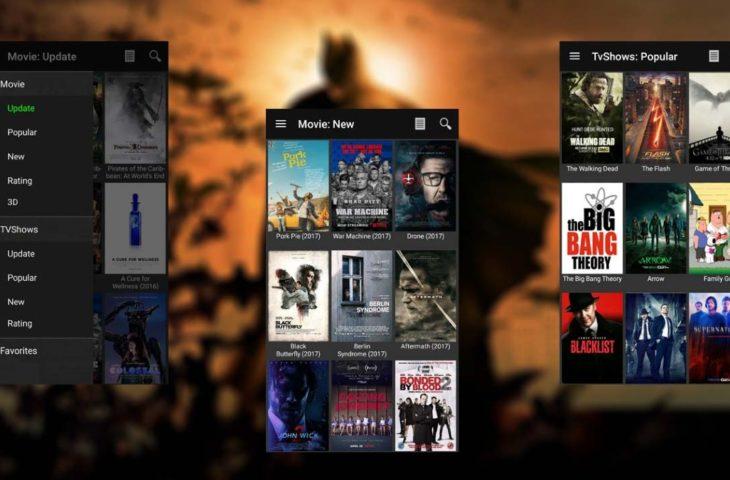 Play Store ücretsiz film