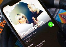 Spotify bağış sayfası hazırladı