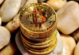 Bloomberg Bitcoin raporu yayınladı