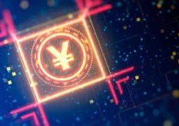 Çin Merkez Bankası Dijital Yuan mı geliştirecek?