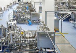 Samsung koronavirüs ilaçları üretecek