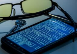 Bluetooth protokolü güvenlik hatası