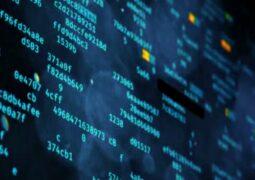 Endonezya'da siber saldırı