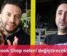 Facebook Shops nedir?
